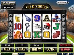 Як виграти в казино введення бої без правил в казино Conti