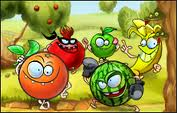 freaky fruits game free download