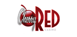 Play Now at Cherry Red Flash Casino!