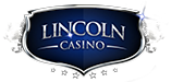 Lincoln Casino in Flash