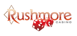 Rushmore Casino Closed