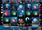 Jewels of the Dead Slots