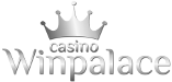 Play now at WinPalace Flash Casino!