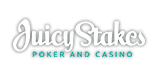 Juicy Stakes Casino