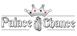 Palace of Chance Casino